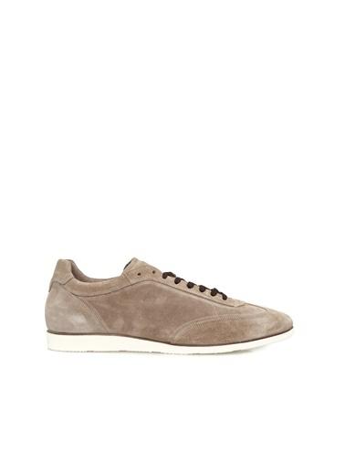 Divarese 5024386 Erkek Ayakkabı Bej
